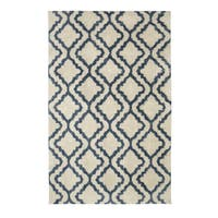 Mohawk Home Laguna Interlace Area Rug - 8' x 10'