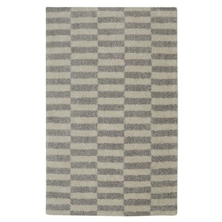 Mohawk Home Laguna Soho Blocks Area Rug (8' x 10')