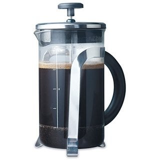 Aerolatte 5-cup French Press (20 ounces)