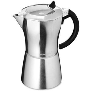 Espresso Pot 9 Cup