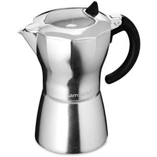 Espresso Pot 6 Cup