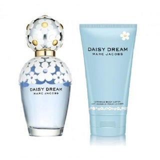Marc Jacobs Daisy Dream Women's 2-piece Set