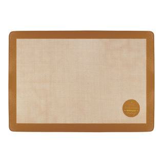 Full-Size Silicone Baking Mat
