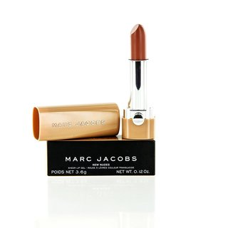 Marc Jacobs New Nudes Sheer Lipstick Gel Dreamgirl