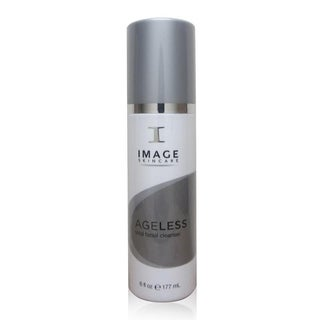 Image Skincare Ageless 6-ounce Total Facial Cleanser