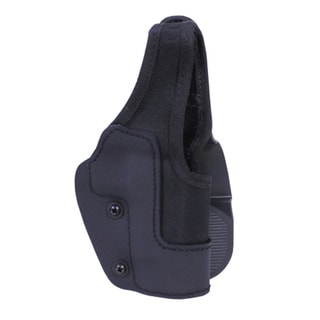 Frontline KNG Thumb Break Paddle Holster Sig Sauer P226, Black, Right Hand