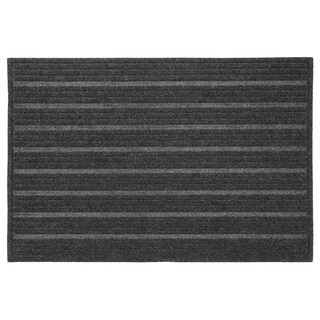 Mohawk Home Impressions Ribbed Mat (3'x4')