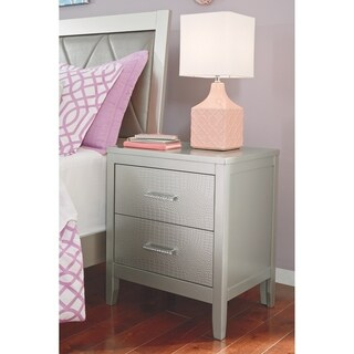 Signature Design by Ashley Nightstands & Bedside Tables For Less