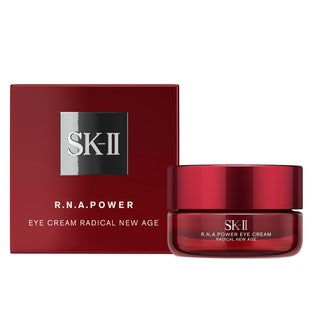 SK-II R.N.A Power 0.4-ounce Eye Cream
