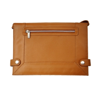 Piel Leather Folding Tablet Case