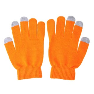 Womens Touch Screen Fashion Gloves