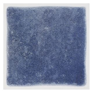 Achim Nexus Blue 4 x 4 Self Adhesive Vinyl Wall Tile (27 Tiles)