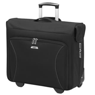 Leisure Vector 44-inch Wheeled Garment Bag|https://ak1.ostkcdn.com/images/products/14290717/P20874644.jpg?impolicy=medium