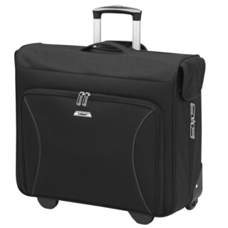 Leisure Vector 44-inch Wheeled Garment Bag