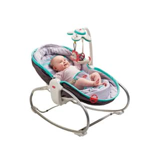 Tiny Love 3-in-1 Rocker-Napper|https://ak1.ostkcdn.com/images/products/14290985/P20874864.jpg?impolicy=medium