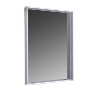 Sophia LED Mirror with Shelf