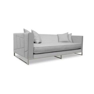 Grant Linen Sofa
