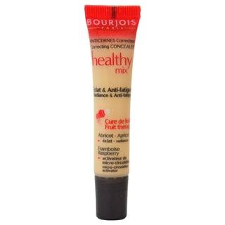 Bourjois Healthy Mix Concealer 51 Eclat Clair