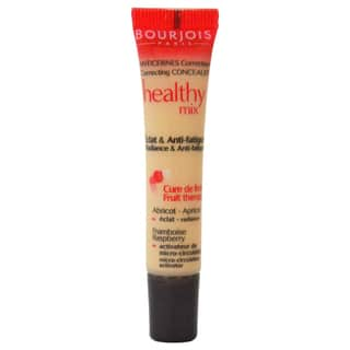Bourjois Healthy Mix Concealer 51 Eclat Clair|https://ak1.ostkcdn.com/images/products/14291882/P20875687.jpg?impolicy=medium