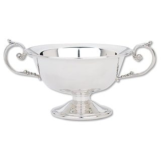 Reed & Barton Christening Cup