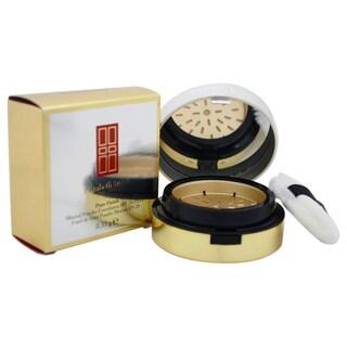 Elizabeth Arden Pure Finish Mineral Powder Foundation SPF 20 02 Pure Finish