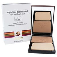Sisley Phyto Teint-Eclat Compact Foundation 2 Soft Beige