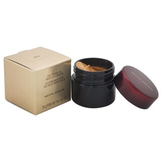 Kevyn Aucoin The Sensual Skin Enhancer SX 12 Deep Tan to Dark with Golden Undertones