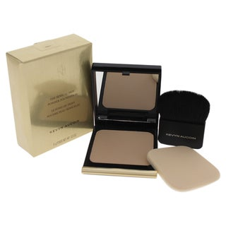 Kevyn Aucoin The Sensual Skin Powder Foundation PF 01 Fair Skintones