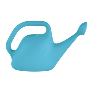Bloem 1 Gallon Bluebonnet Watering Can