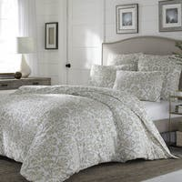 Stone Cottage Odelia Comforter Set