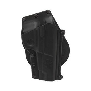 Fobus Paddle Holster #RU1 Right Hand