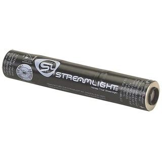 Streamlight Lithium Stinger Battery