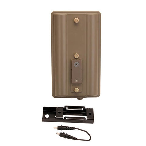 Cuddeback CuddePower Battery Booster