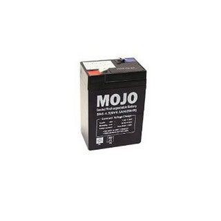 Mojo Decoys UB 645 Standard Battery