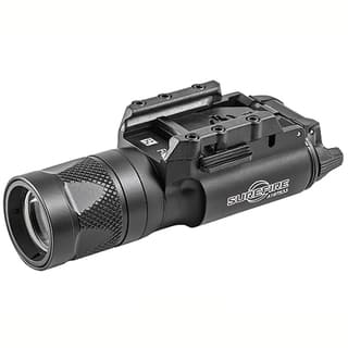 Surefire X300 Vampire Weapon Light, 350 Lumens, Black|https://ak1.ostkcdn.com/images/products/14295272/P20878597.jpg?impolicy=medium