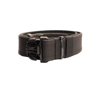 "Caldwell Tac Ops Holster Belt Size X-Large 48"" 56"" Waist, Black"
