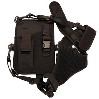 GrovTec US Trail Pack Holster Semi Automatic