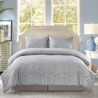 Milo 4-piece Comforter Set