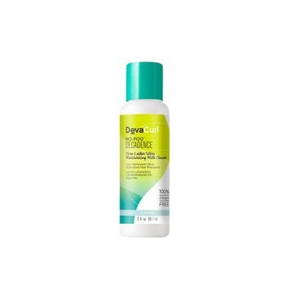 DevaCurl No-Poo 3-ounce Decadence Cleanser