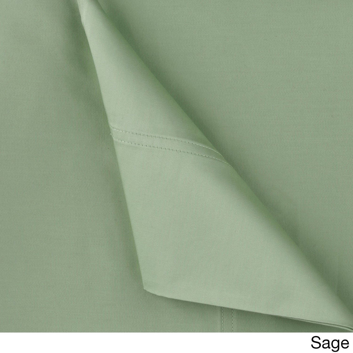 Royal Heritage Home Williamsburg 400 Thread Count Sheet S...