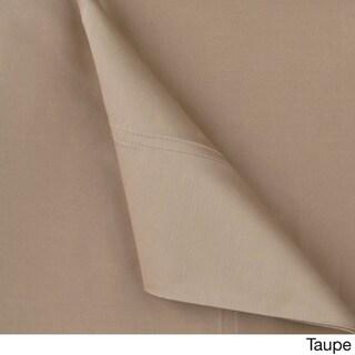 Williamsburg 400TC Sheet Set with Bonus Pillow Cases