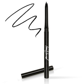 Beauty for Real I-Line Black Magic Waterproof Gel Eyeliner