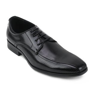 Xray Men's Carnivora Lace-up Derby Shoes