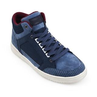 Unionbay Men's Pacific High-top Sneaker