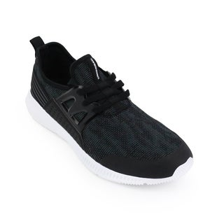 Unionbay Men's Active 2.0 Sneaker