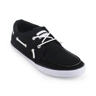 Unionbay Men's Freeland Low-top Sneaker