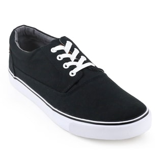 Unionbay Park Low-top Sneakers