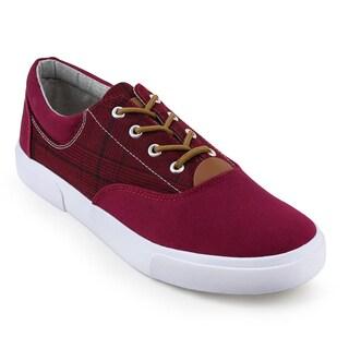 Unionbay Westport Low-top Sneaker