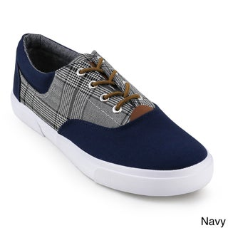 Unionbay Westport Low-top Sneaker (More options available)