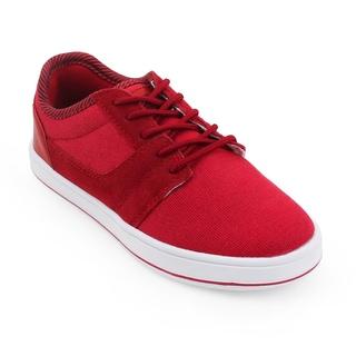 Unionbay Kids Anson Sneaker